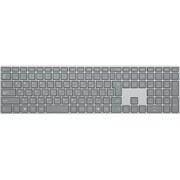 WS2-00019 [Surface ワイヤレスキーボード 日本語版 Bluetooth対応 シルバー]