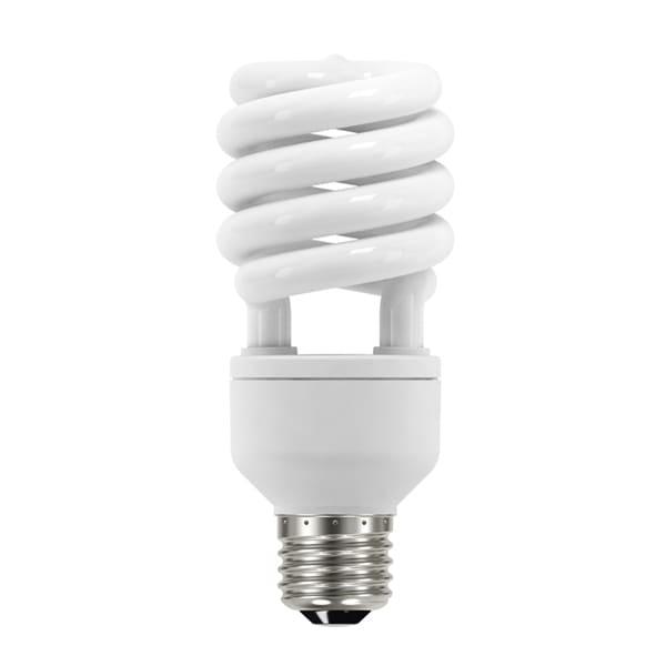 EFD25ED/18-SP-2P [電球形蛍光灯100W形 E26 昼光色 D形 2P]