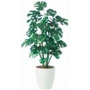 人工観葉植物・造花