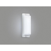 BU16711B [LEDブラケット/RP型]