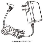 SAE0015AA [ACアダプター(モニター用・白色)]