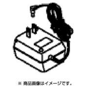 PFAP1019JP [ACアダプター]