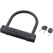 79016 [STRONGER U字ロック W154mm×H160mm]