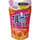 ポポラクリーン フルーツ洗剤 詰め替え用 袋360ml