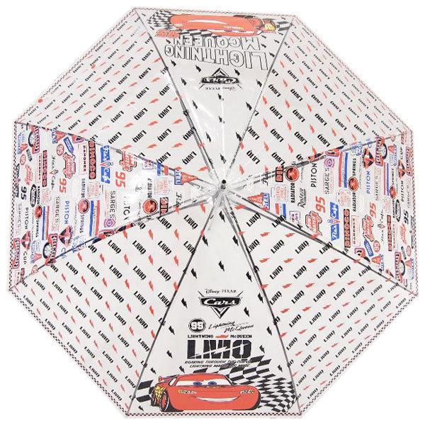 傘・雨具 カーズ