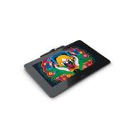 DTH-1320/K0 [Wacom Cintiq Pro 13 13.3型液晶ペンタブレット]
