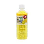 F-95 [灰皿芳香消臭剤 レモンの香り 500mL]
