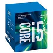 BX80677I57400 [Intel Core i5-7400 プロセッサー]