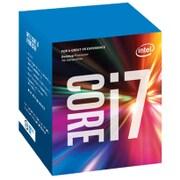 BX80677I77700 [Intel Core i7-7700 プロセッサー]