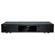 UDP-203 [Ultra HD ブルーレイディスクプレーヤー ブラック]