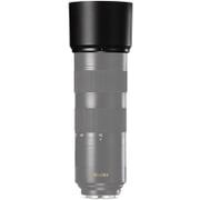 12300 ライカ レンズフード SL f2.8-4/90-280mm [ライカ レンズフード]