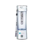 H2 365 Silver(シルバー) [携帯型 水素水生成器]