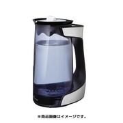 H2 1500 [家庭用 水素水生成器]