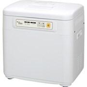 RM-301SN [マイコンもちつき機 かがみもち 3升タイプ(1.5升~3升)]