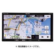 AVN-R7 [メモリーナビゲーション内蔵SD/DVD/Bluetoosh/Wi-Hi/地上デジタルTV7型WVGAAVシステム]