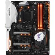 GA-Z270X-Gaming 5 [Intel Z270チップセット搭載マザーボード]