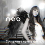 nao 7th to the end⇔to the last [PCソフト]