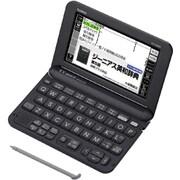 XD-G4800BK [電子辞書 EX-word(エクスワード) XD-Gシリーズ 高校生モデル 150コンテンツ収録 ブラック]