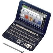 XD-G20000 [電子辞書 EX-word(エクスワード) XD-Gシリーズ プロフェッショナルモデル 200コンテンツ収録]