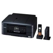 MFC-J907DN [A4インクジェット複合機 PRIVIO(プリビオ) BASICシリーズ プリント/コピー/ファクス/スキャナ/無線LAN搭載 子機1台付き]
