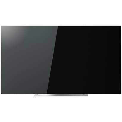 65X910 [REGZA(レグザ) 65V型 地上・BS・110度CSデジタルハイビジョン有機ELテレビ 4K対応]