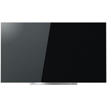 55X910 [REGZA(レグザ) 55V型 地上・BS・110度CSデジタルハイビジョン有機ELテレビ 4K対応]