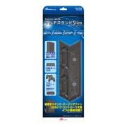 ANS-PF040BK [PS4(CUH-2000)用マルチスタンド Slim ブラック]