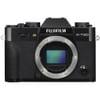小型軽量ボディと操作性能を兼ね備えたプレミアムミラーレスカメラ「FUJIFILM X-T20」登場