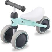 D-bike mini ミントブルー [対象年齢:1歳以上]