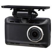HDR-352GH [GPS搭載 高性能ドライブレコーダー]