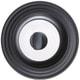貝印 フッ素樹脂加工フライパンカバー 18-22cm DW5622(1コ入)
