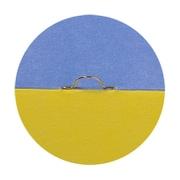 HC-0411 [haltハルト ブルー・イエロー]