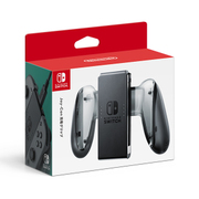 Nintendo Switch専用 Joy-Con充電グリップ