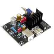 WP-904UIS [USBアイソレータ 基板完成品]