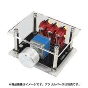 WP-905MC [3Dシステム用 マスター・コントローラー 基板完成品]