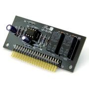 WP-910MU [ポップノイズ防止 基板完成品]