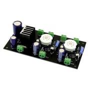 WP-ECL82AMP [真空管パワーアンプ 基板完成品]