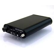 KP-HAMP61ACP [オペアンプ 切り替え可能 ポータブルヘッドフォンアンプ オペアンプ 3個入り]