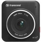 TS32GDP200A [DrivePro 200 WiFi対応ドライブレコーダー 32GB]