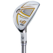 PT-UW POWER TORNADO(パワートルネード) Ut-wedge ユーティリティ U8 Stabil shaft(R)