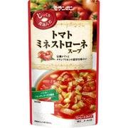 トマトミネストローネスープ 750g