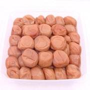 紀州南高梅 里一番ゴールド はちみつ 8% 1kg [加工食品]
