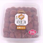 紀州南高梅 里一番ゴールド 白干 18% 1kg [加工食品]