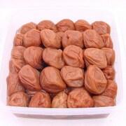紀州南高梅 里一番A級 白干 18% 1kg [加工食品]