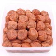 紀州南高梅 里一番A級 羅漢 8% 1kg [加工食品]