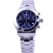 FH6020016 [腕時計 フェラガモ 1898 ブルー 並行輸入品]