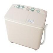 AQW-N351(HS) [二槽式洗濯機 3.5kg]