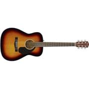 CC-60S SB [アコースティックギター]
