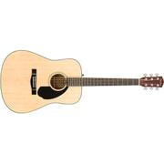 CD-60S NAT [アコースティックギター]