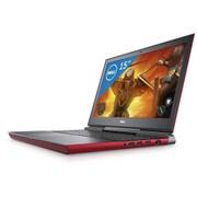 NG55-7HLPPR [Inspiron 15 ゲーミング 7567/15.6インチ/Core i5-7300HQ/SSD 256GB/メモリ8GB/ドライブレス/Windows 10 Home 64ビット/レッド]